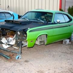 1973 Dodge Charger Seat Belt Wiring Diagram Automobile Symbols For 2014 Autos Post