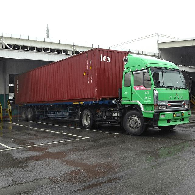 20160113貨櫃開箱照-01