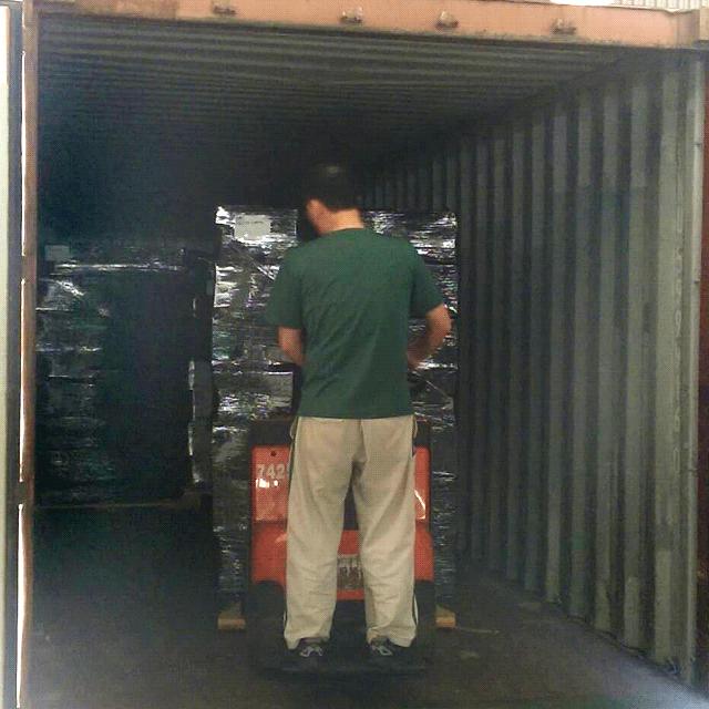 20160510貨櫃開箱照-05