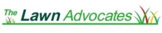 The Lawn Advocates logo