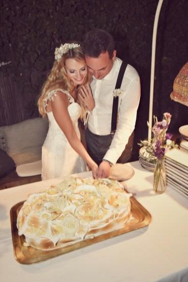 Hochzeit_Julia_Oliver_140718_211