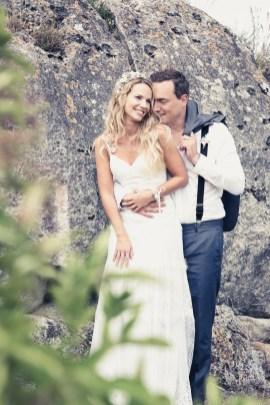 Hochzeit_Julia_Oliver_140718_694