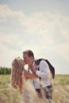 Hochzeit_Julia_Oliver_140718_794