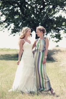 Hochzeit_Julia_Oliver_140718_804