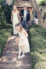 Hochzeit_Julia_Oliver_140718_881