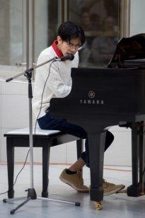 Musicthon2020-1