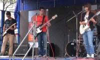 Ludwigshafen  Musikschule feiert Musikfest mit Tag der ...