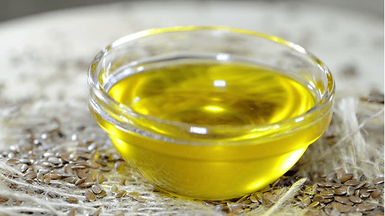 Are Sesame and Gingelly oil same ?