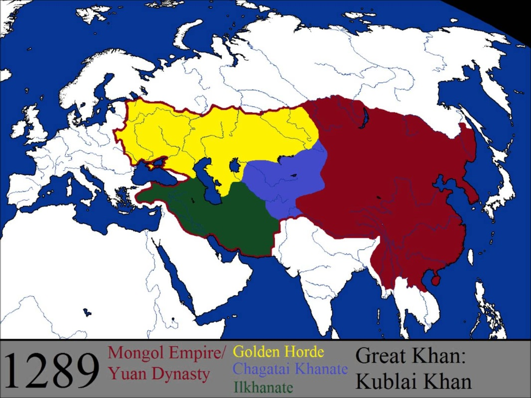 Guided Reading Activity 3 4 Rise And Fall Of Chinese Empires Answers