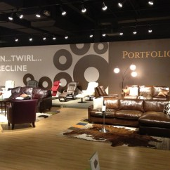 Sofa Warehouse Nyc Rustic Sofas Toronto The Store  Martin Roberts Design