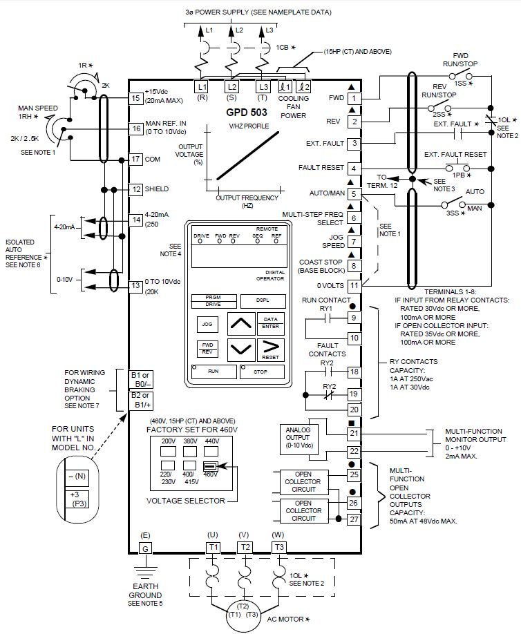 mts30m4 48 encoder wiring diagram auto electrical wiring diagram related mts30m4 48 encoder wiring diagram