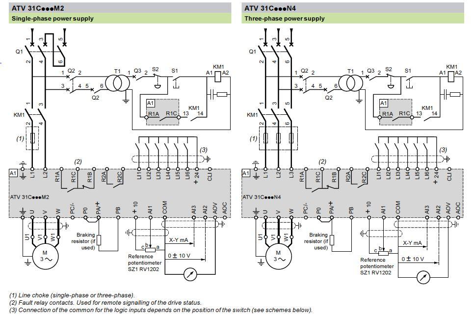 x15 pocket bike wiring diagram pocket bike motor wiring