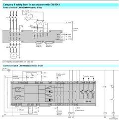 Telemecanique Reversing Contactor Wiring Diagram Porsche Diagrams 997 Schneider Electric : 33 Images - | Honlapkeszites.co