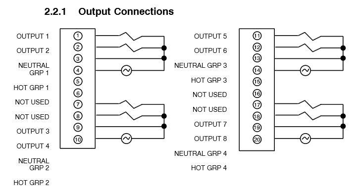mitsubishi plc wiring diagram 2001 chevy tahoe manual e books click www toyskids co u2022as b838 032 984 by modicon series