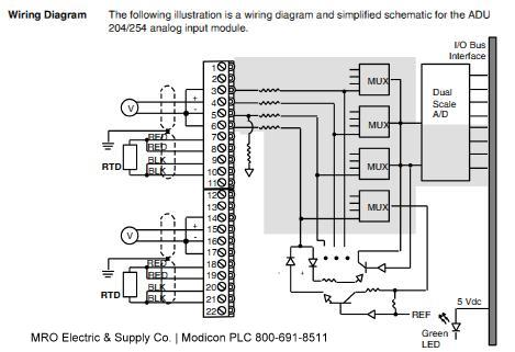 T8 Ballast Wiring Diagram additionally Maestro 0 10v Dimming Wiring Diagram furthermore Bsl310 Wiring Diagram together with Wiring Diagram 277vac Lighting further One Two Light Ballast Wiring Diagram. on bodine emergency ballast wiring diagram