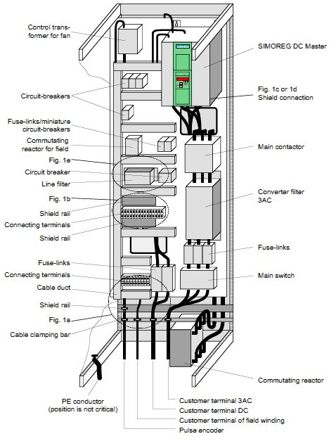 Siemens G120 Wiring Diagram Siemens G120c Wiring Diagram