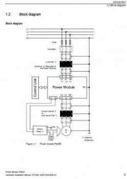 sinamics g120 wiring diagram?resized459%2C6466ssld1 siemens hoa switch wiring gandul 45 77 79 119 siemens 14cu+32a wiring diagram at crackthecode.co