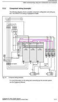 sinamics s120 wiring diagram?resize\=395%2C691\&ssl\=1 siemens vfd wiring diagram wiring diagrams siemens micromaster 440 control wiring diagram at bayanpartner.co