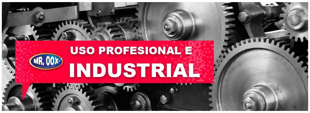 Industrial-portada