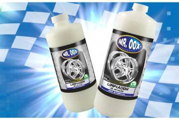 Limpiametales-portada-oox