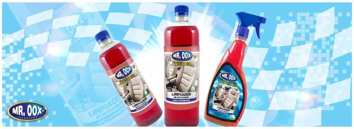 limpiavestiduras-portada-oox