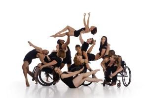 dancingwheels