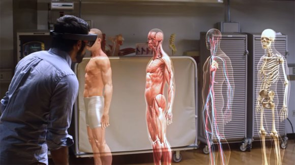 microsoft-hololens-medical-studies