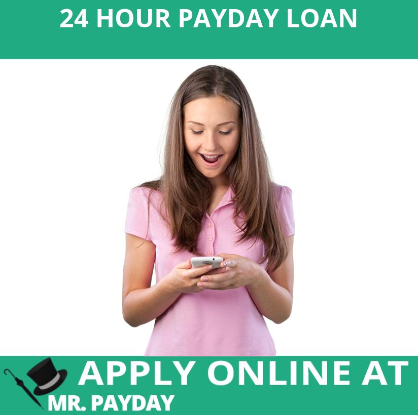 salaryday loans app