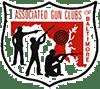 Associated Gun Clubs of Baltimore Seal