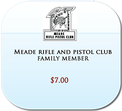 Meade Rifle and Pistol Club Family Member
