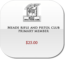 Meade Rifle and Pistol Club Primary Member
