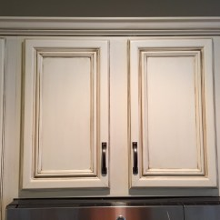Cost To Have Kitchen Cabinets Painted Aid Gas Grill Painting | Before & After Mr. Painter ...