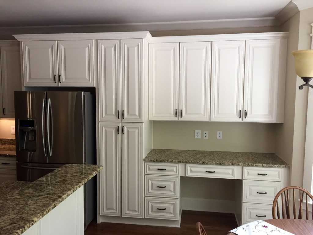 kitchen cabinet stain ceramic drawer pulls staining cabinets white design ideas