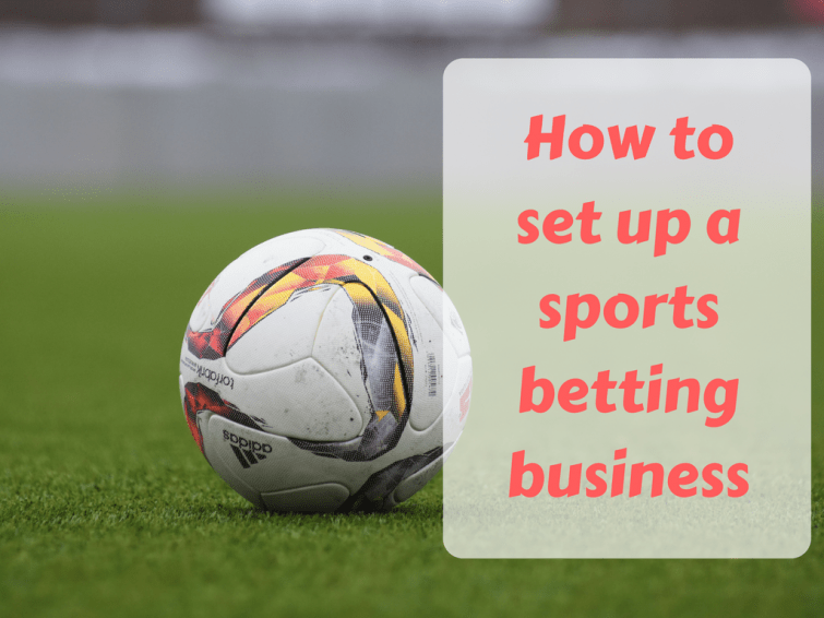 All Paypal Betting http://beemobilebetting.co.uk/sky-bet-mobile-sports Internet sites 2021