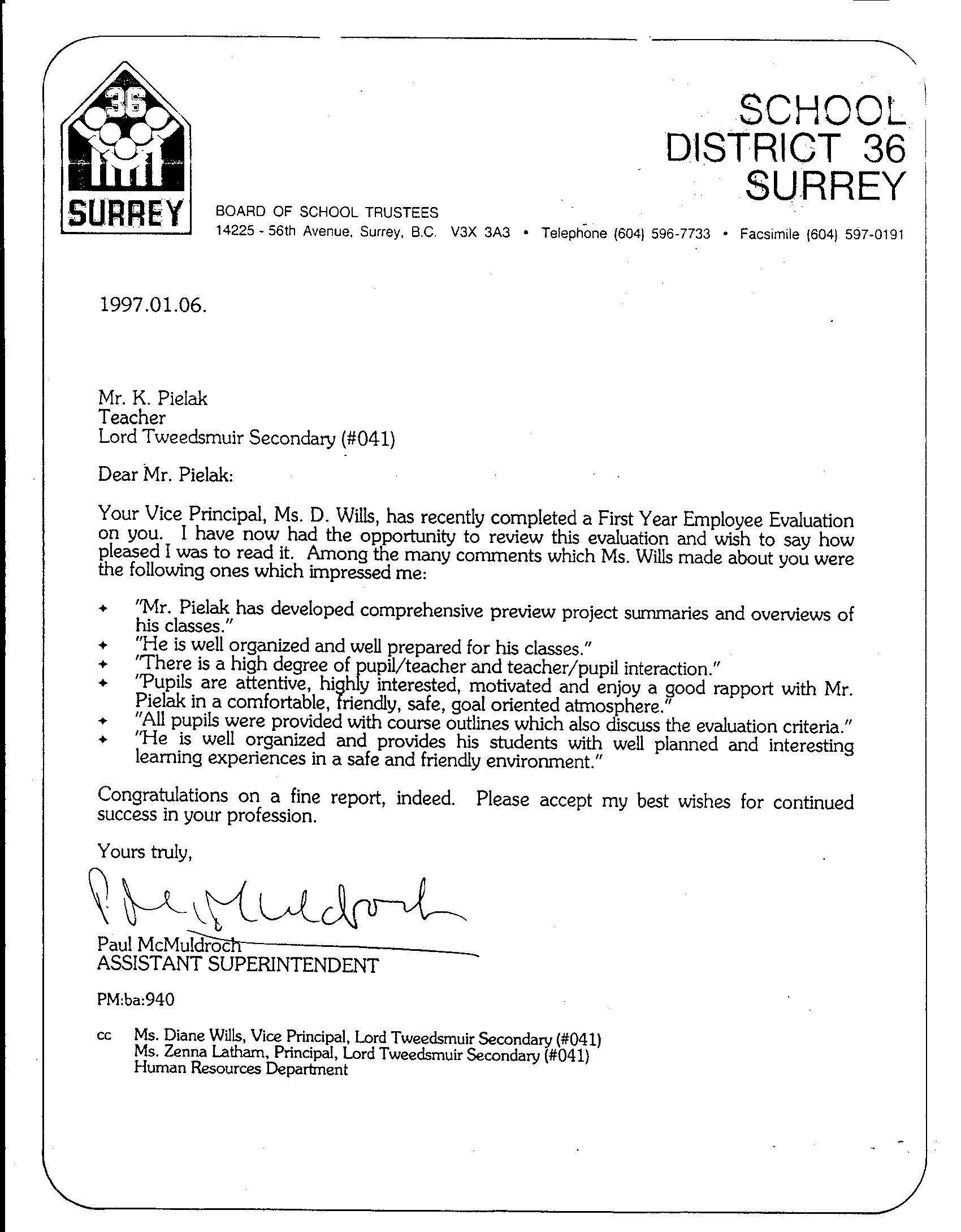 Elementary Teacher Resume Cover Letter. Elementary Teacher Resume Cover