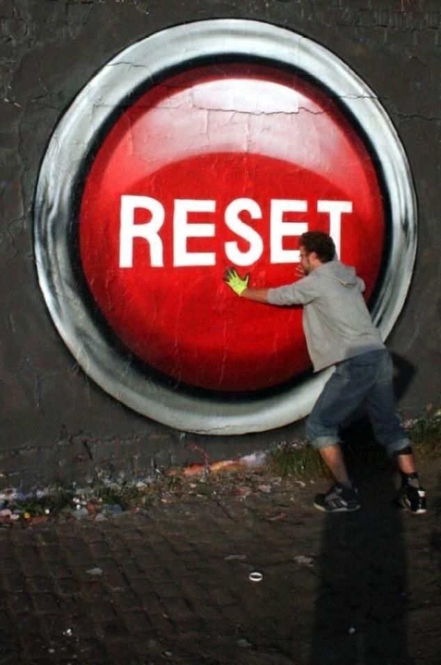 mr pilgrim, graffiti artists, urban art, inventive urban art.