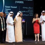 8th DIFF Concludes with Glittering Muhr Awards Ceremony
