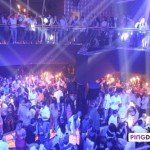 People by Crystal Celebrates Best Night Club in Dubai for the 2nd Year in a Row