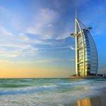 New York .vs. Dubai  Who Wins The Luxury Battle?