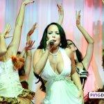 Secret Parties Take Over Dubai Night Scene