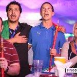 Eurocup 2012 Round1 Around Dubai – Atlantis, DIMC, JLT, Garhoud