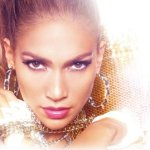 JLO'S Dubai Concert Sells Out in Record Time