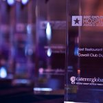 Cavalli Club, Restaurant And Lounge Awarded Top Employer for the Restaurant Sector in the UAE