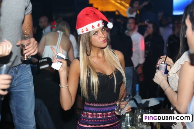 christmas_people_206