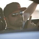 Jihad Hassan crowned UAE's King of Drift  2013