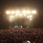 Emirates Airline Dubai Jazz Festival® 2014 Dates Announced