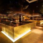 Sake No Hana Dubai, Where traditional cuisine meets modern mood