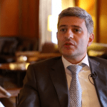 Exclusive interview with Eddie Sahakian, Davidoff London – Episode 3/3