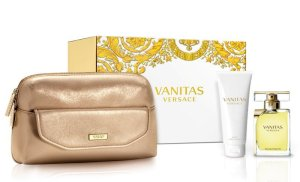 Versace Vanitas Festive Coffret