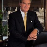 Jurgen Baumhoff Celebrates One Year of Success at Intercontinental Geneva